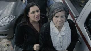 дом в конце времён (Dom v konce vremen 2013) фильм ужасов