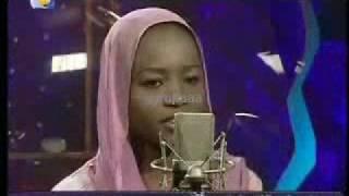 تحميل اغاني مجانا أميرة بدر الدين - أحلى عيون بنريدا- للفنان عبدالعزيزالمبارك