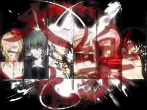 asukaruya's Video 38613851126 chFTKXhI9gc