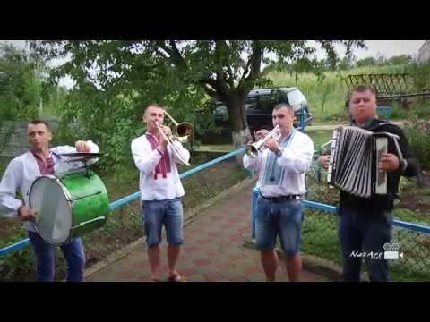 Art_Band, відео 10