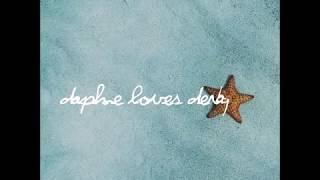 Daphne Loves Derby - Aware, Rust, And Repair (2003 Full Album Stream)