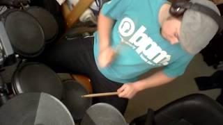 Video Steffi BREAKFAST JAM