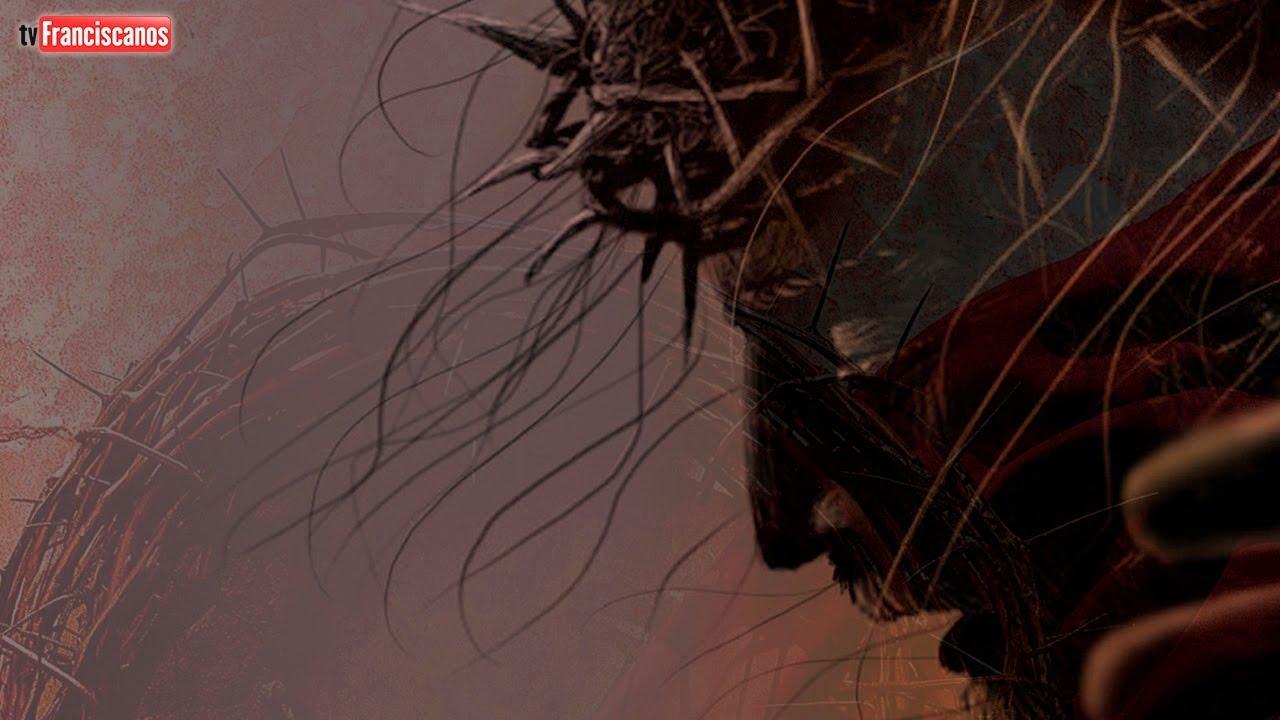 Caminhos do Evangelho   Solenidade de Cristo Rei