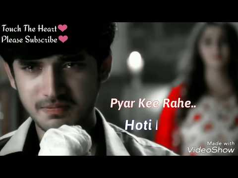 Download Ek Bewafa Hai Sad Song ❤️WhatsApp Hindi Status ❤️Very Heart Touching Song ❤️ HD Mp4 3GP Video and MP3
