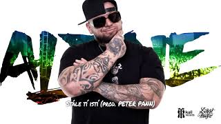 14  Kali - Stále tí istí PROD. Peter Pann (Official audio)
