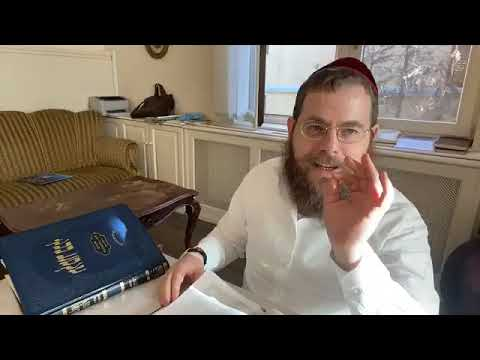Sábát 46 – Napi Talmud 109 – A mukce törvényei 4. – Miért nem lehet a szombati lámpást mozgatni?