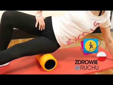 Jak dać ulgę mięśni brzucha