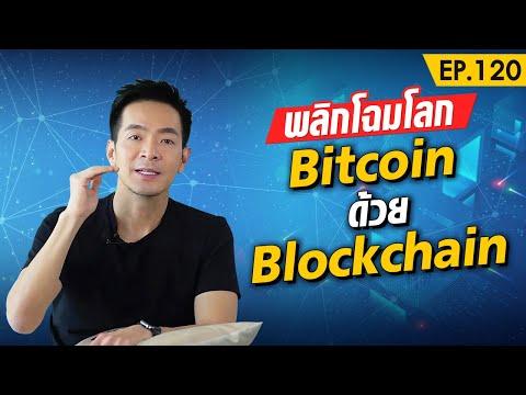 Top site- uri de schimb bitcoin