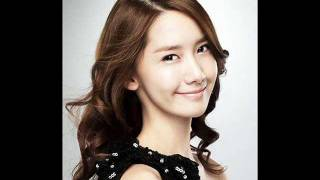 THE MOST BEAUTY OF GIRL'S GENERATION(SNSD)