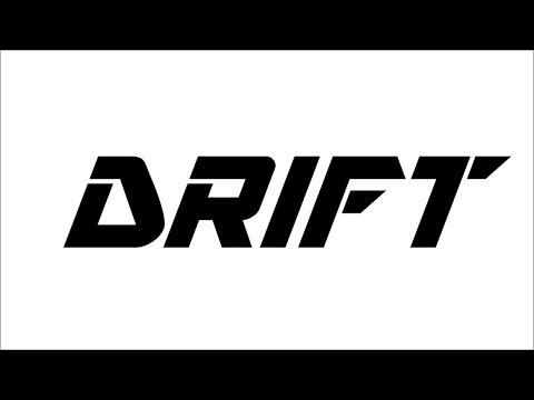 DRIFT:GTA V ONLINE BEST DRIFT COURSES AND TANDEM DRIFT COMPILATION