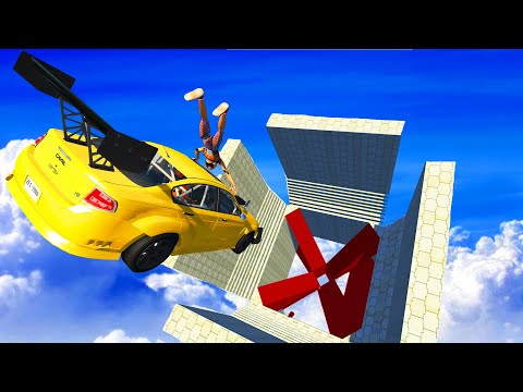 HOT WHEELS Challenge - BeamNG Drive