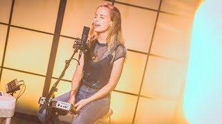 OT – Wake Me Up (Avicii Cover) | Live bij Q