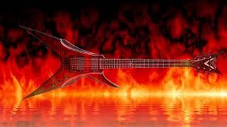 Danzig - Trouble (Elvis Presley) - Metal Cover