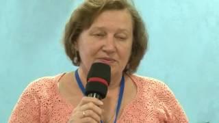 В Сочи состоялась презентация фильма «Крым» Алексея Пиманова. Новости Эфкате Сочи