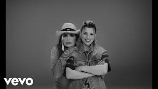Kadr z teledysku Che sogno incredibile tekst piosenki Emma Marrone