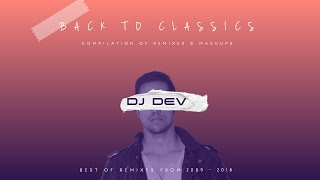 This mix is on the loop Download it from