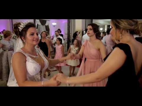 Kristiyana – Am si eu pe cineva Video