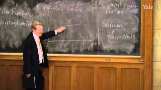 11. Behavioral Finance and the Role of Psychology