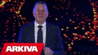 Xhavit Sadiku - Bregu detit (Official Video HD)