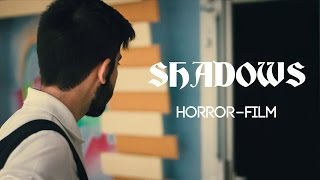 Shadows Horror Film (Halloween Special)