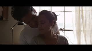 X - A Bachata Concept Video