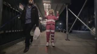 Flipmode   Velous, Chris Brown, Fabolous   Emilie Brooklyn