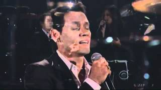 Marc Anthony and Sara Evans and Lionel Richie Endless Love