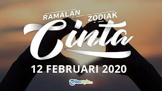 Ramalan Zodiak Cinta Rabu 12 Februari 2020, Taurus Nostalgia