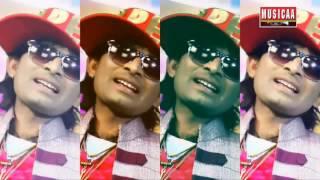Kamlesh Barot Gujarati Song 2016   Non Stop Gujarati DJ Song   Gujarati DJ 2016
