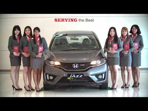 mp4 Sales Counter Honda Bintaro, download Sales Counter Honda Bintaro video klip Sales Counter Honda Bintaro
