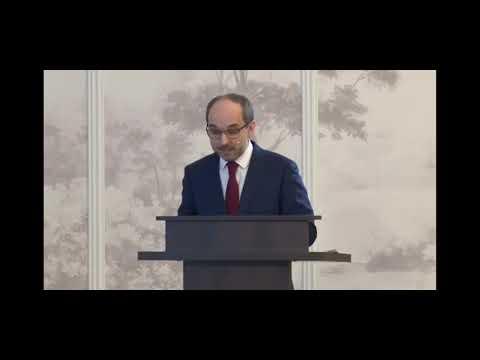Башкирия отмечана наградами Всероссийского экономического собрания