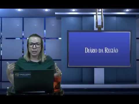 Resumo Diário - 16/9/2019