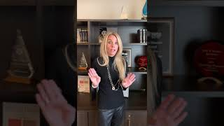 """Zimmer