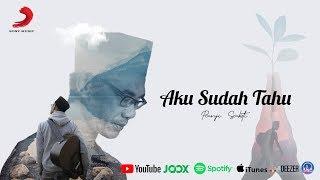 Download lagu Aku Sudah Tahu Panji Sakti Mp3
