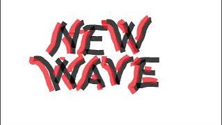 NEW WAVE MEGAMIX BY NEWBIE ERC3