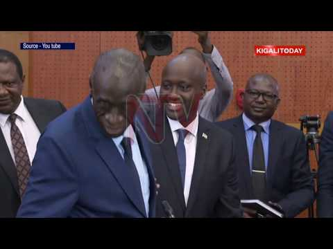 NTV PANORAMA: Talks between Uganda, Rwanda yet to realise much