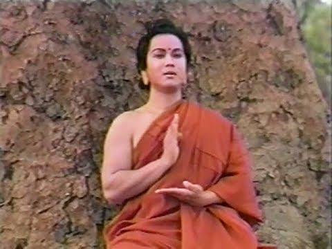 Phim Ánh Đạo Vàng - Cuộc Đời Đức Phật Thích Ca