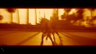 Rae Sremmurd   No Type Music Video (Chopped N Screwed)
