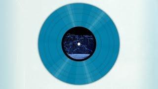 Daniel Rossen . Silent Hour, Golden Mile (2012) [noHiPSTER Tracklist]