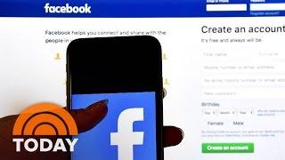 Facebook Steps Up Effort Against 'Fake News,