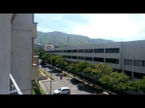Apartamentos, Alquiler, La Flora - $1.800.000
