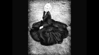 Eva Dahlgren-Mitt Eget Land