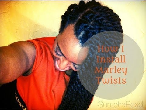 Vienna B Marley Pony Braiding Hair | Search Results ...