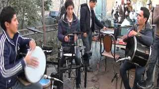 preview picture of video 'Gr Isroilovlar uchkurgan city'