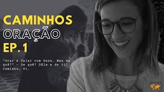 Doty (Brasil): La oración, el equilibrio que me da Dios