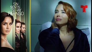 Скачать The Lord of the Skies 6 | Episode 56 | Telemundo English
