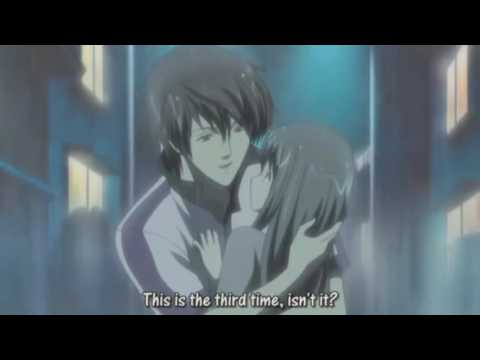Different versions of itazura na kiss ( Anime, Japanese, Korean )