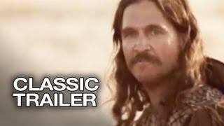 Wild Bill (1995) Video