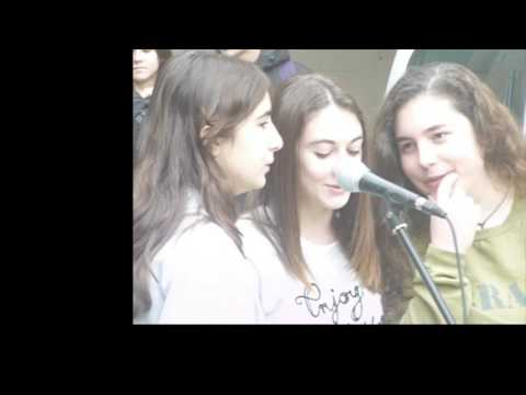 Video Youtube FRANCESC RIBALTA