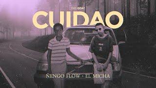 Ñengo Flow x El Micha - Cuidao [Official Audio]